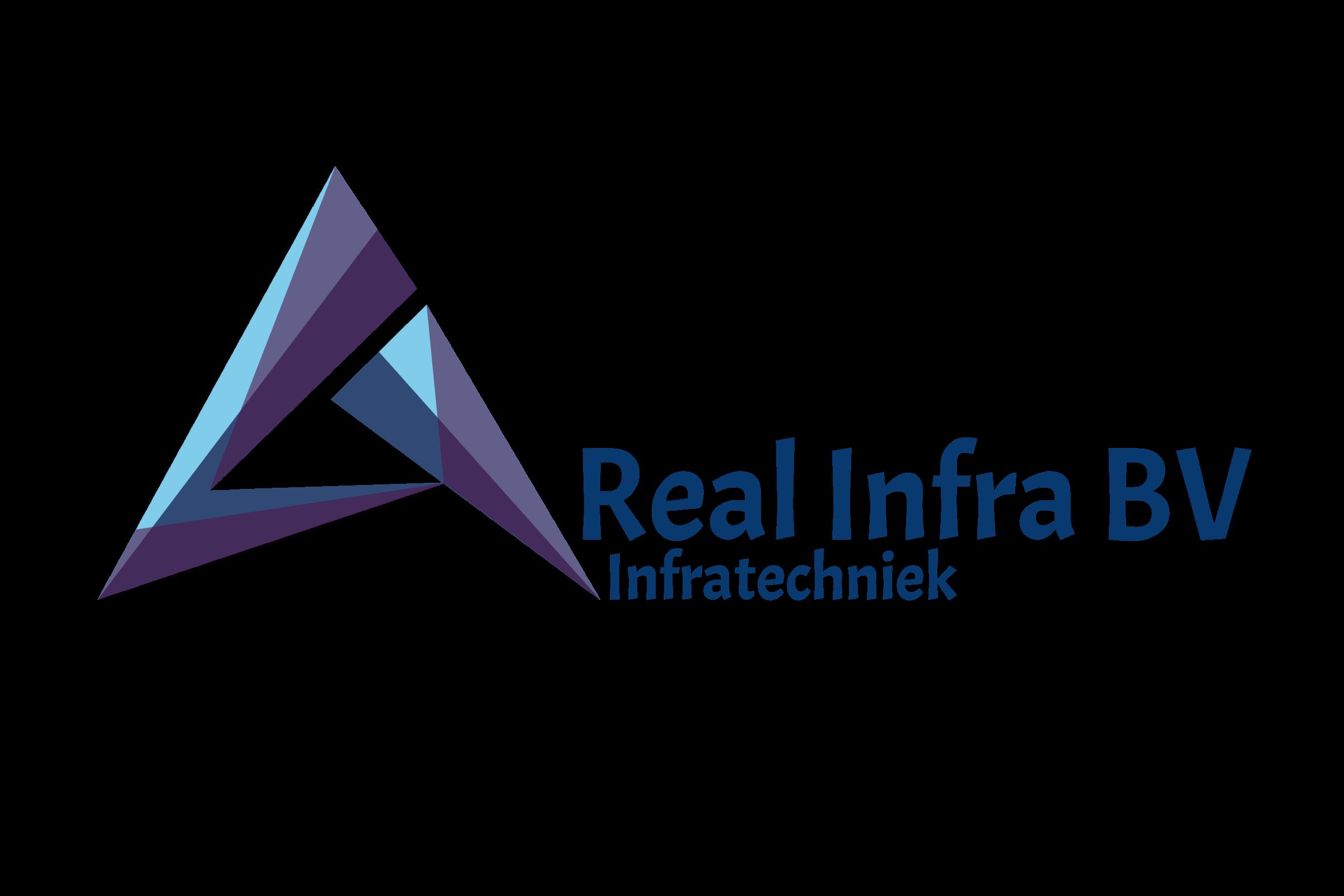 Real Infra